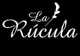 La Rúcula – Ristorante Italiano – Parque das Nações e Paço de Arcos – Lisboa