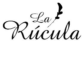 La Rucula - Ristorante Italiano - Parque das Nações.